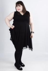 Lauren's Fashion Fixer: Wedding Guest Outfits