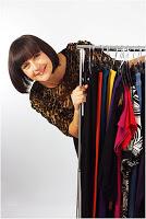 Julia's Fashion Fix