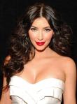 Kim-Kardashian-Plastic-5