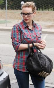 hilary-duff-joe-jonas-glasses (98)
