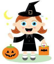 HalloweenSpooktacular