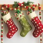 Last minute stocking filler!