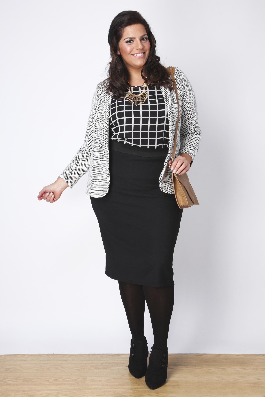 Stylists Top Pick- 3 ways to wear!