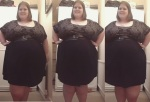 Guest Blog- Debz on our size 36 fashion