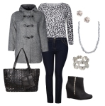 OOTD- Outfit of the Day