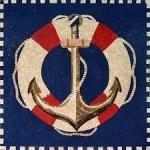 Nautical Necessities!