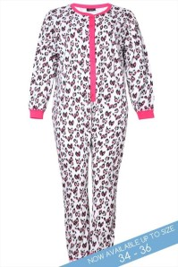 onesie for blog
