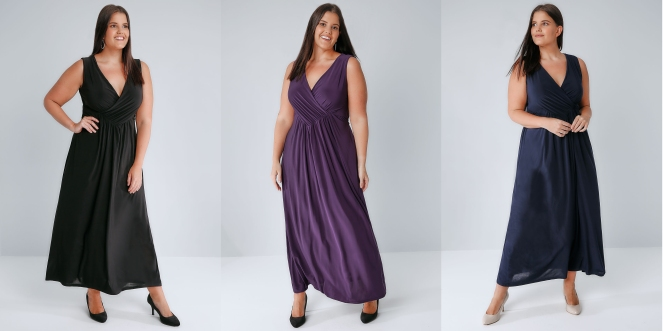 plus size wedding guest outfit ideas curve
