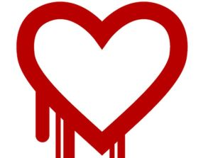Heartbleed Bug – We are not affected!