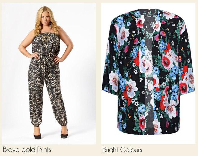 bold-prints