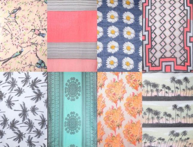 scarf-prints