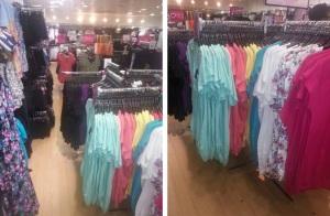 derby store 1