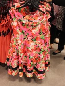 blog - ashford dress