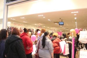 blog - ashford queue 2