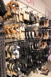 blog - ashford shoes