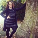 Model Amy's Top Autumn Picks