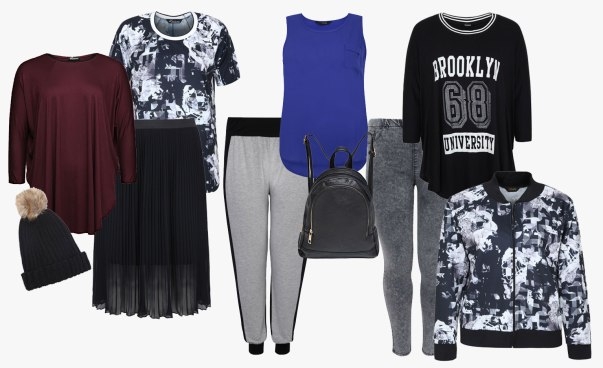sports-luxe-outfits