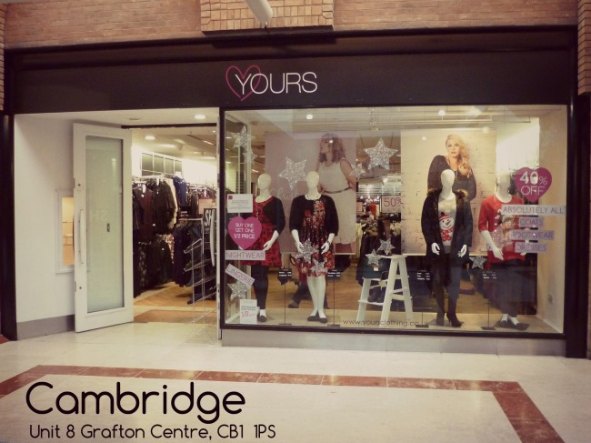 CambridgeStoreHeader