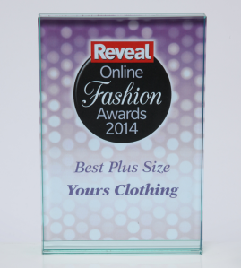reveal award award crop 2