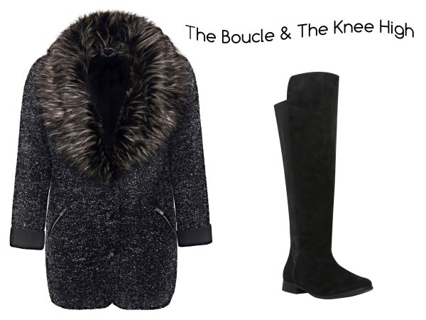 The-Boucle-and-The-Knee-High