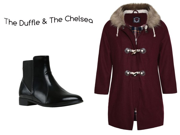 The-Duffle-and-The-Chelsea