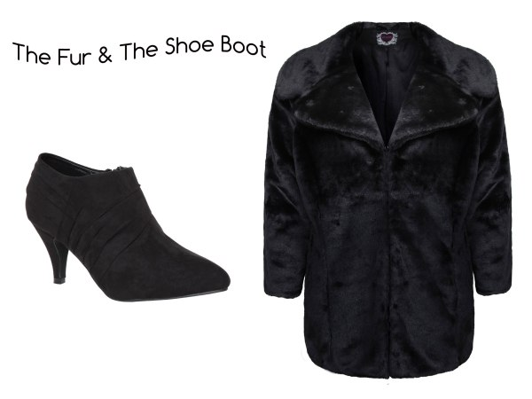 The-Fur-and-The-Shoe-Boot