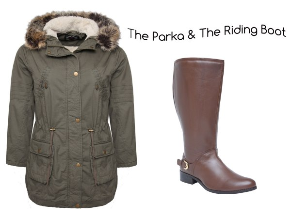 The-Parka-and-The-Riding-Boot