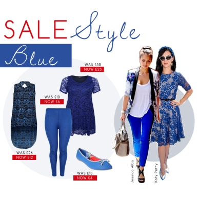 Sale-Style--Blue