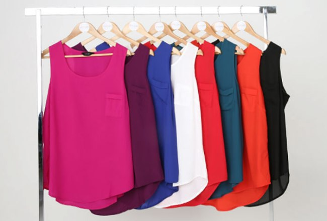 Sleeveless12tops