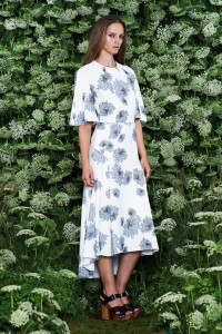 mulberry floral 1