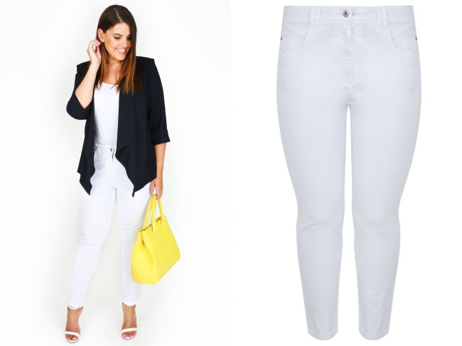 4.WhiteJeans