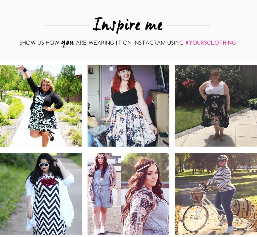 inspireme-instagram-outfits