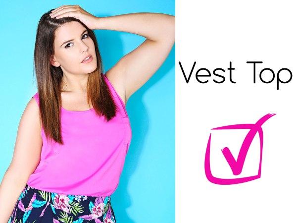 VestTop