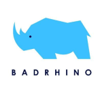 Searching for a 'Bad Rhino'