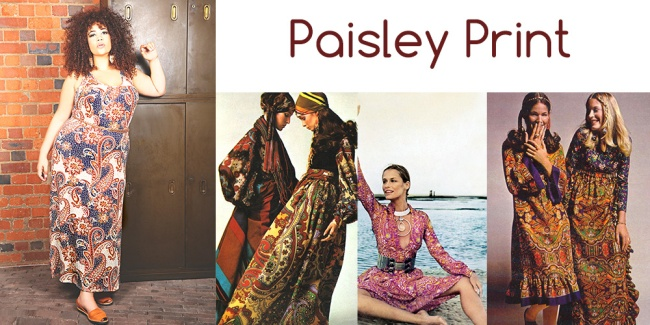 PaisleyPower