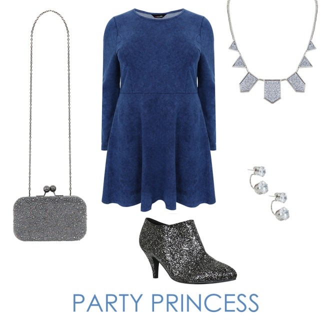2.-Party-Princess