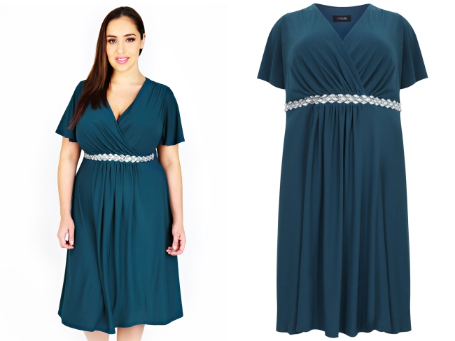 3.MidiDress