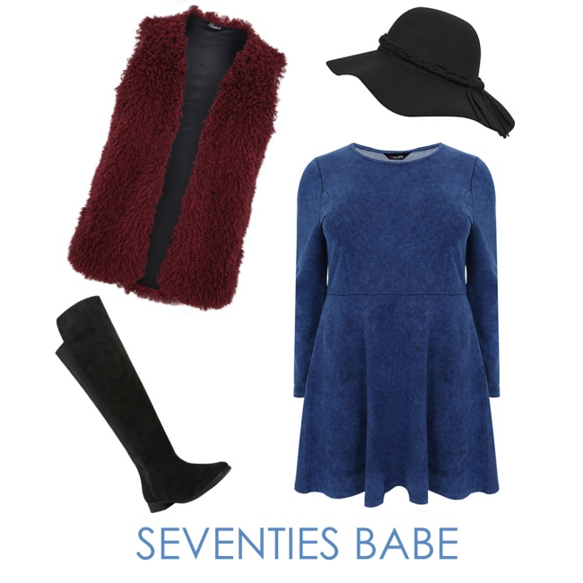 3.-Seeventies-Babe