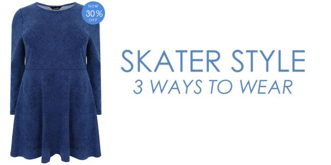 SkaterStyleHeader