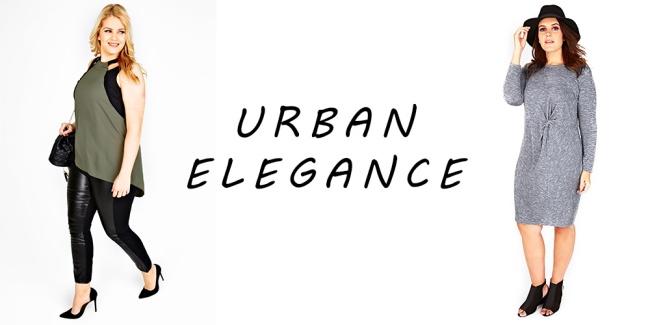 0. UrbanEleganceHeader