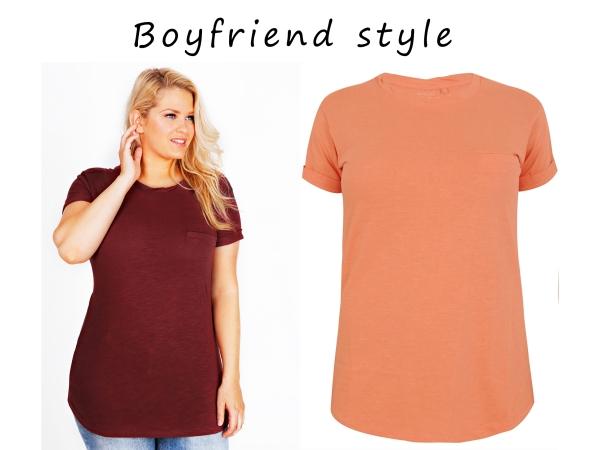 2. boyfriendstyle
