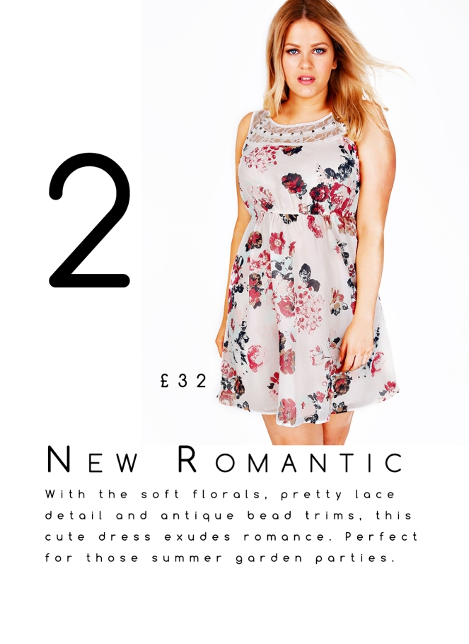 2.NewRomanticv2