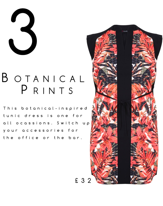 3.BotanicalPrintsv2