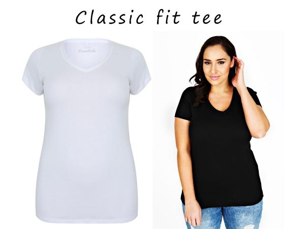 5. classicfittee