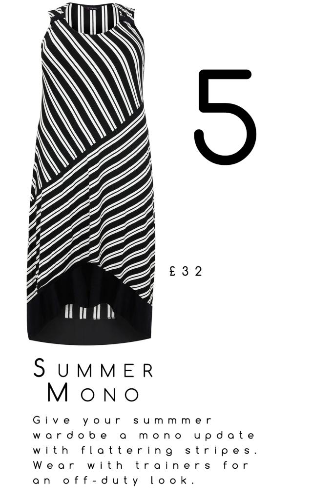 5.SummerMono