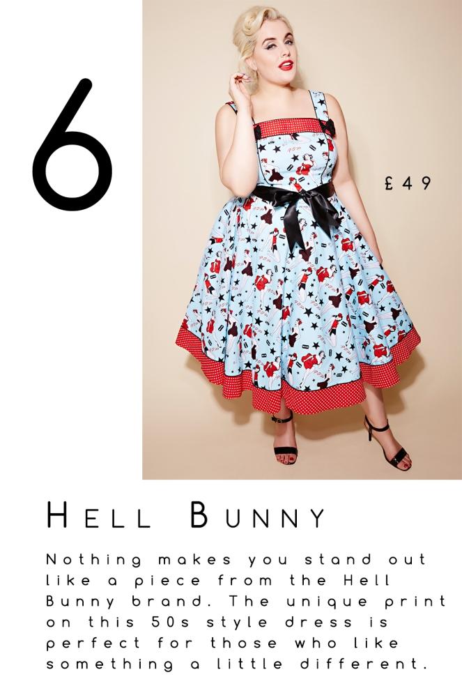 6.HellBunny