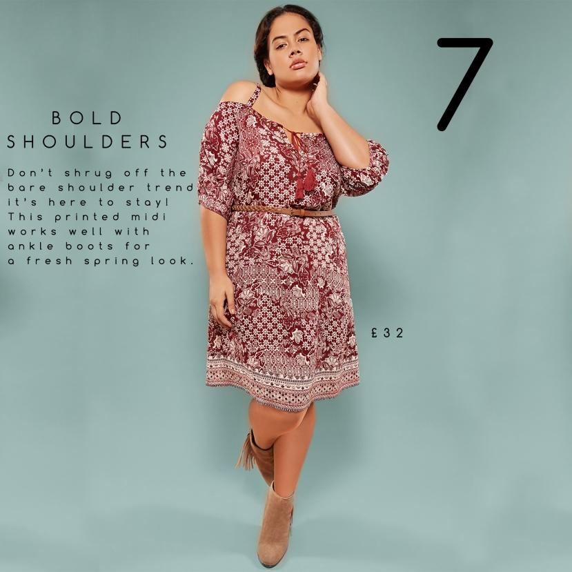 7.BoldShoulders