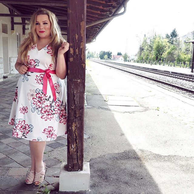 Bloggers Love Our Dresses