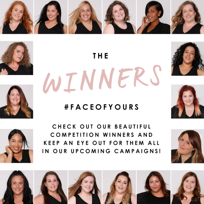 face-of-winners-new