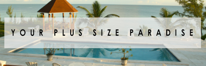 Your Plus Size Paradise